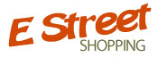 Gourmet Gifts from E Street Shopping